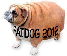 FATDOG 2012