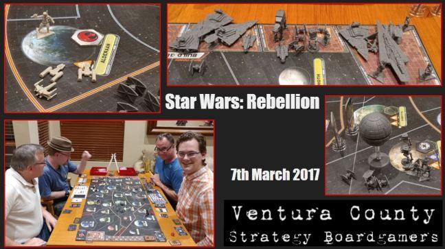SWR montage - 7-Mar-2017