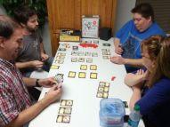 Mr Card Game aka Kingdom of Loathing
