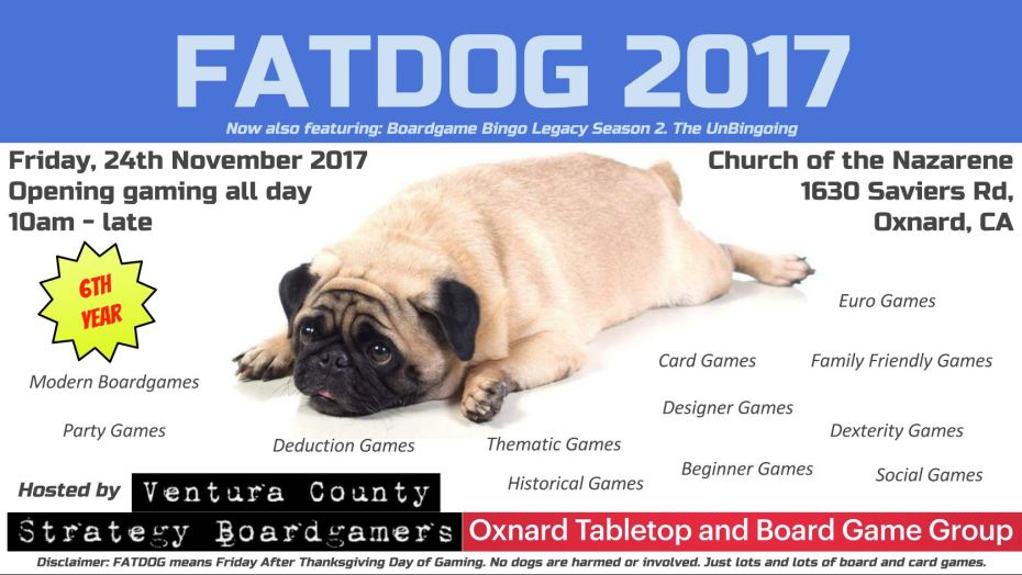 FATDOG 2017 rect updated Capture