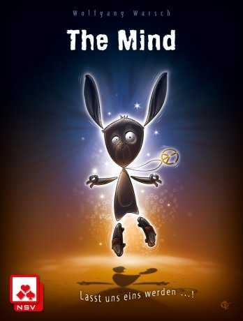The Mind box
